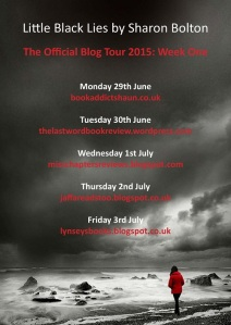 Blog Tour Poster-JPEG-Page1