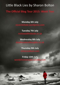 Blog Tour Poster-JPEG-Page2 - Copy