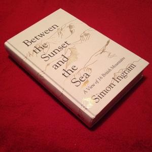 Book cover 1. - Copy