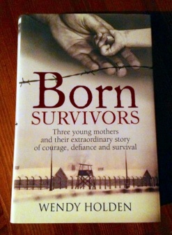 Born Survivors Pic 2