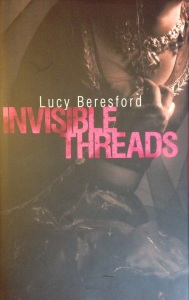 Invisible Threads - Review Copy