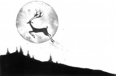 Drawing 2.