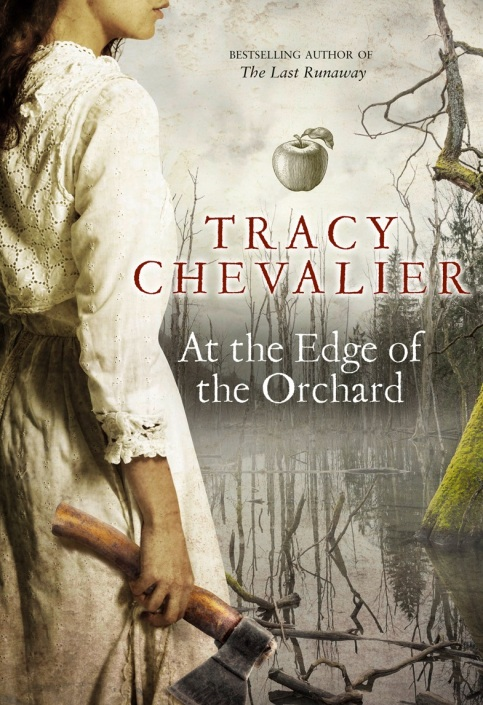 At The Edge of the Orchard cover.jpg