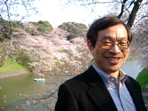 HideoYokoyama.jpg