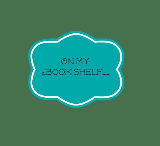 On-My-Book-Shelf