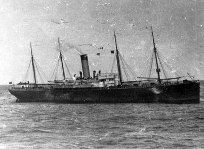 SS Californian.jpg