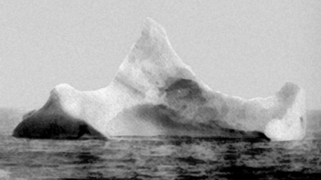 titanic-iceberg-2-red-paint-nasa.jpg
