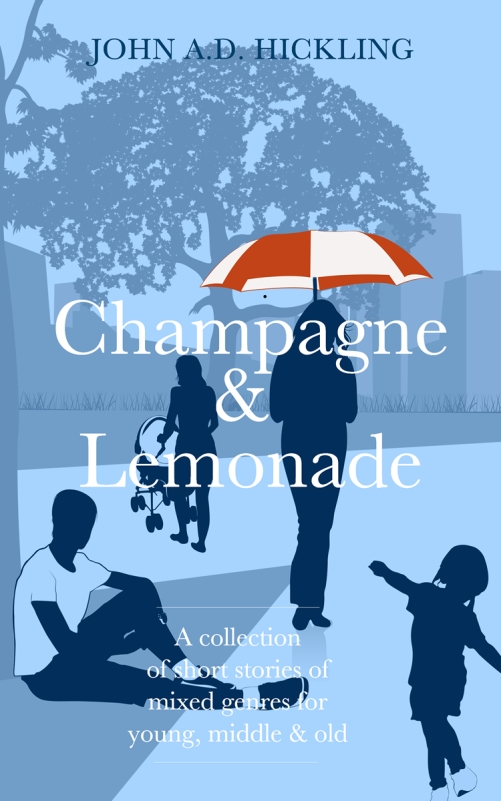 JPG Final EBOOK cover champagne and lemonade 20.4.16.jpg