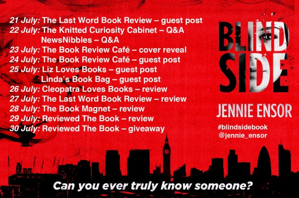 BLINDSIDE_BLOG-TOUR-BANNER.jpg