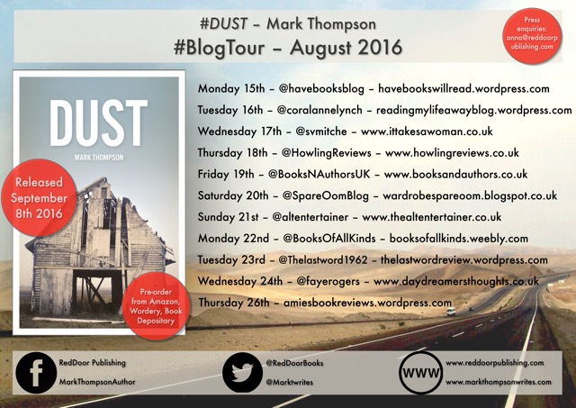Dust blog tour .jpeg