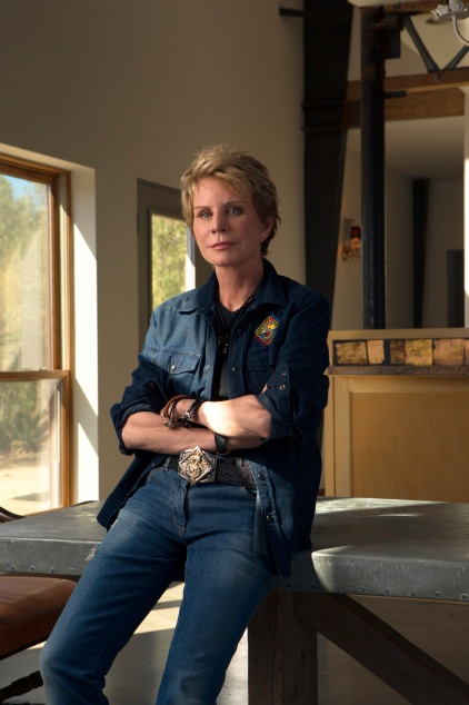 Patricia Cornwell Chaos Publicity.jpg