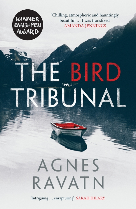 THE BIRD TRIBUNAL A_W v4.jpg