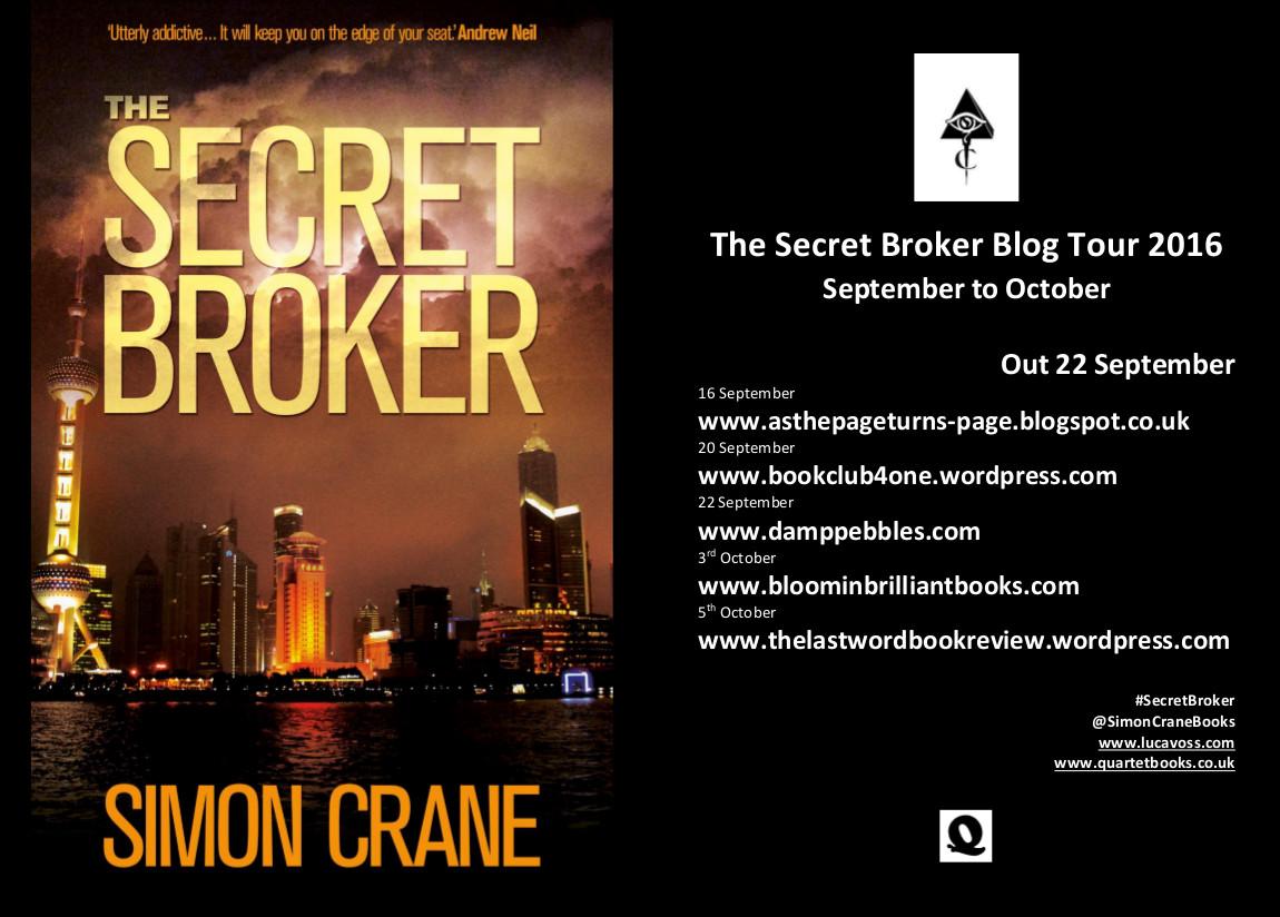 The Secret Broker blog tour 2016.jpg