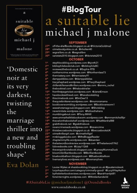 Tour Poster -  26.10.16.jpg
