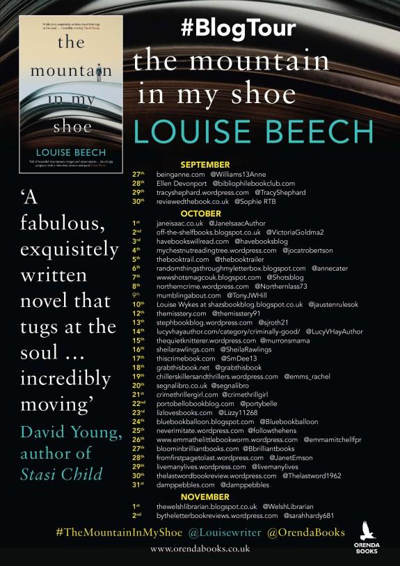 Tour Poster 30.10.16.jpg