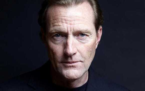 lee-child-portrait.jpg