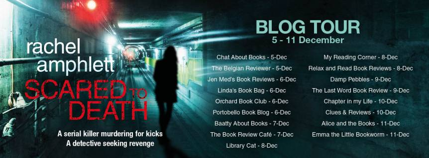 Scared to Death Blog Tour2 5 - 11 Dec.jpg