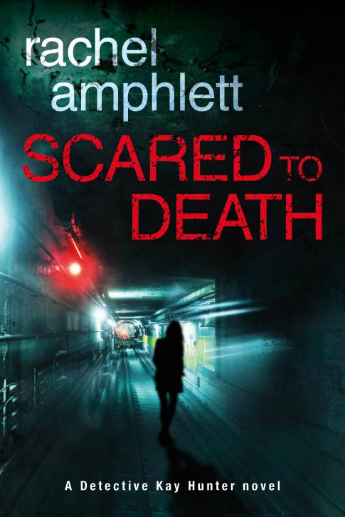 Scared to Death Cover EBOOK LARGE.jpg