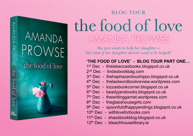 The Food of Love - UK Blog Tour Part 1.2.png