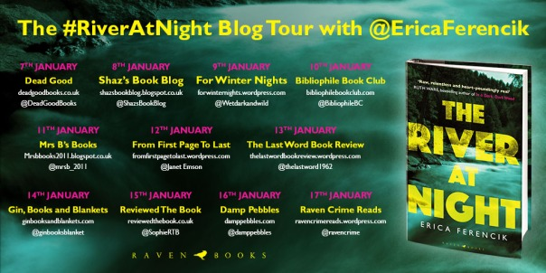 Blog Tour Card Updated.jpg