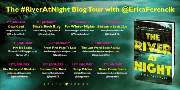 Blog Tour Card Updated.jpg