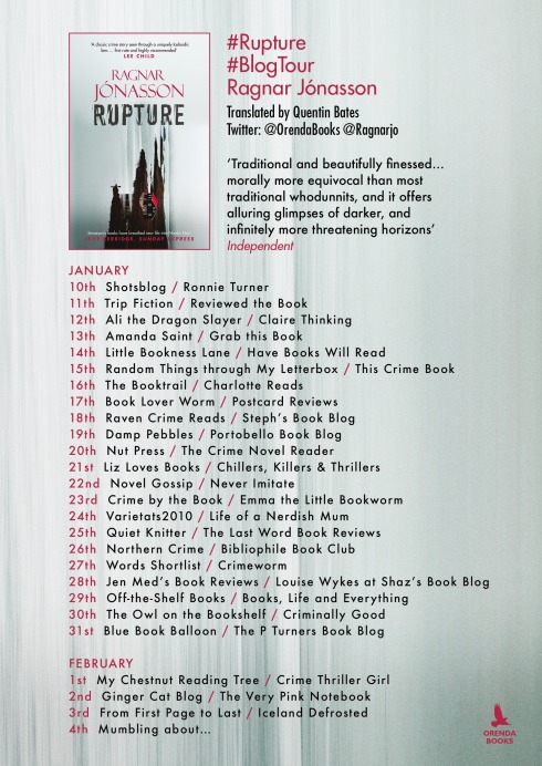 Rupture Blog tour .jpg