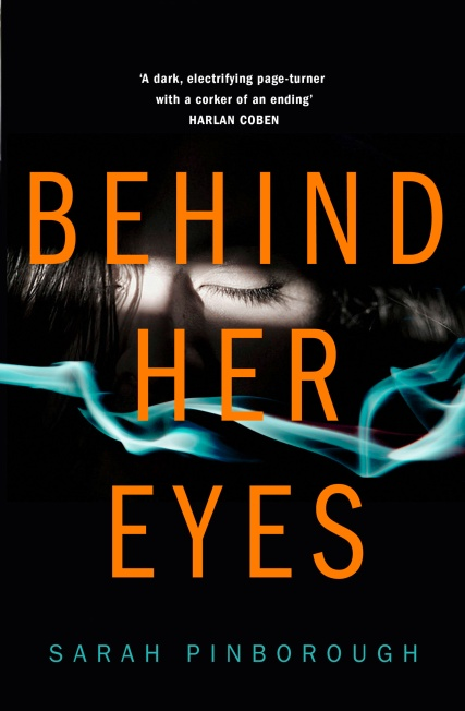 behind-her-eyes-jpg-copy