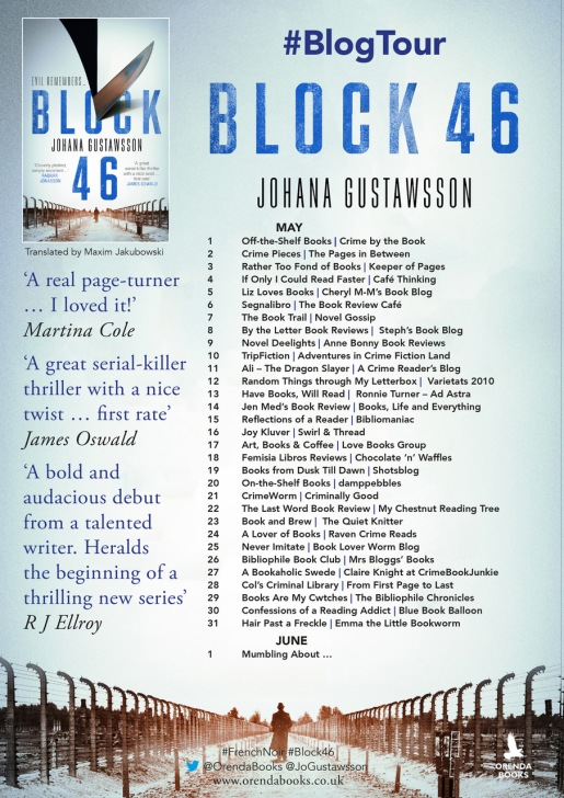 block 46 blog tour poster.jpeg