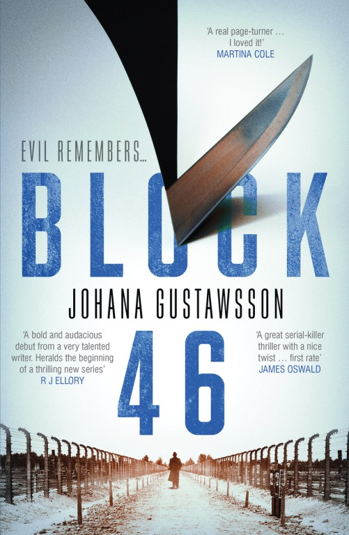 BLOCK 46 COVER.jpeg