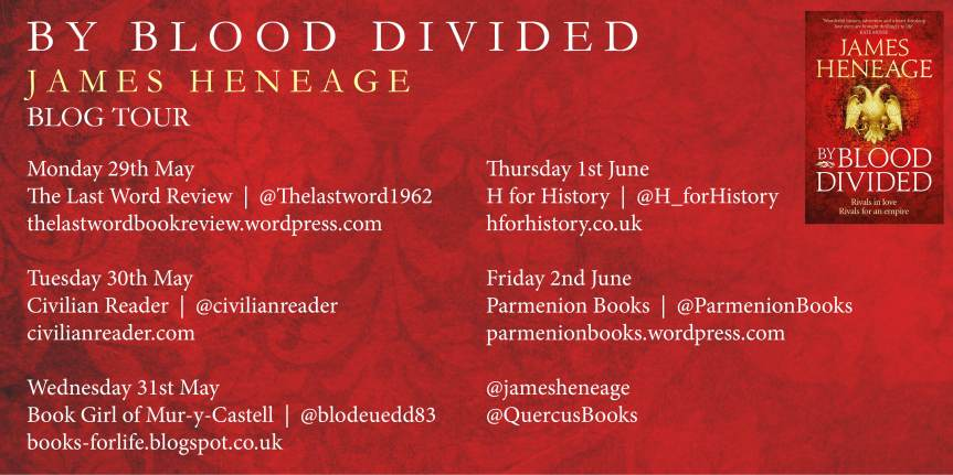 By Blood Divided blog tour poster.jpg