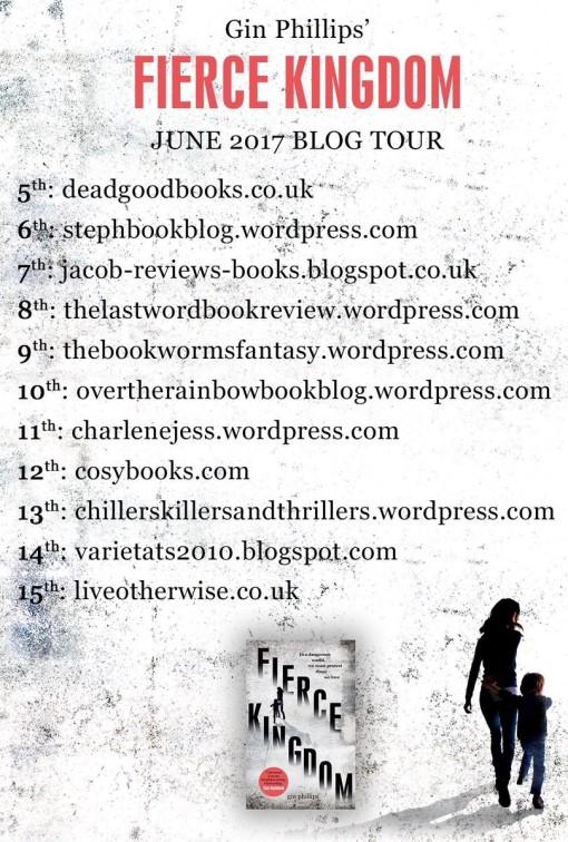 Blog Tour.jpg