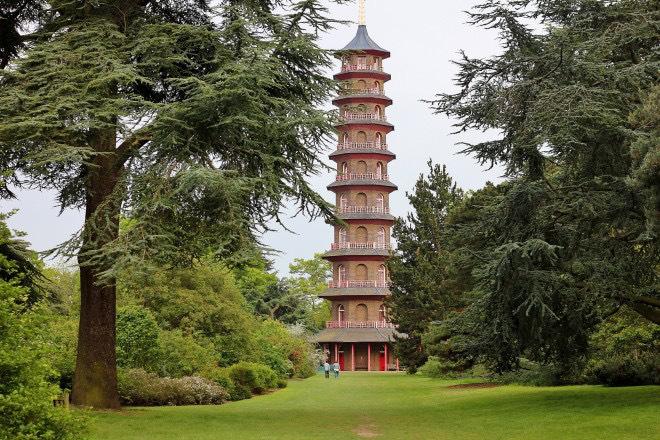 pagoda-kew-gardens-660x440.jpg