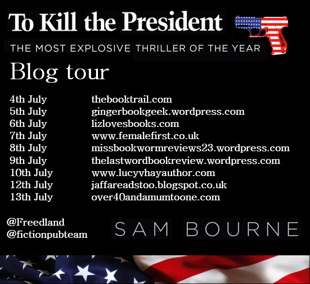 Blog Tour Banner TKTP.PNG