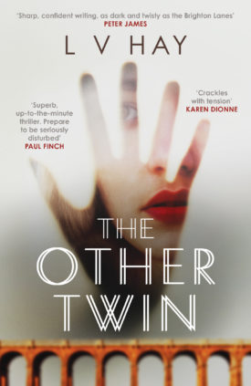 The-Other-Twin-cover-275x423