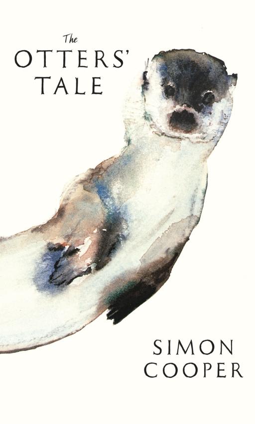 The Otters' Tale.jpg