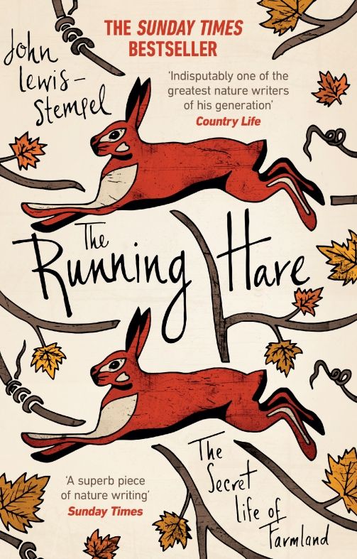 The Running Hare.jpg