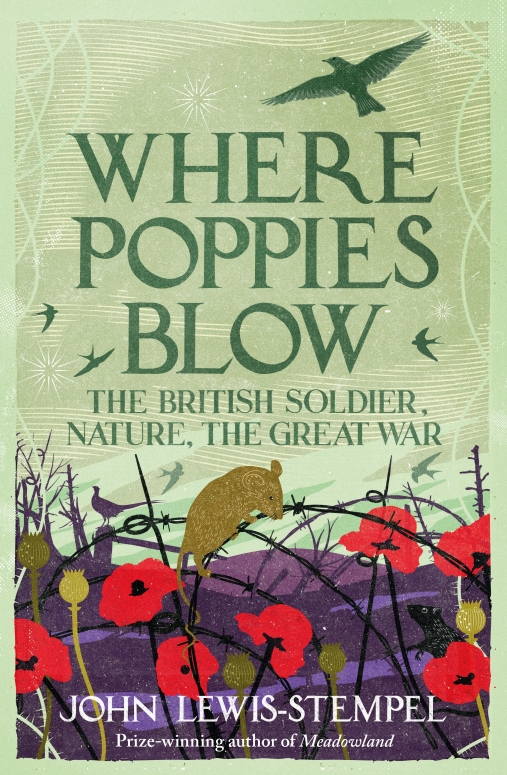 Where Poppies Blow.jpg