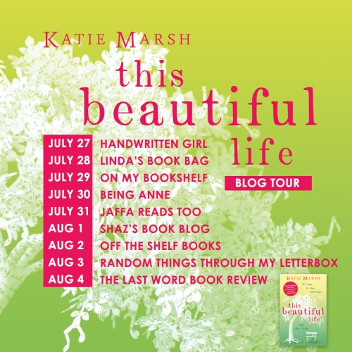 Katie Marsh TBL Blog Tour.jpg