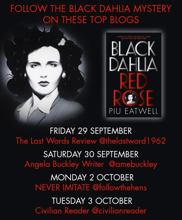 Black Dahlia Blog Tour.jpg