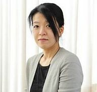 Hiro Arikawa 192x181