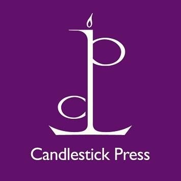 Candlestick logo 2