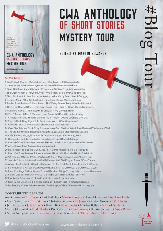 CWA_Blog_Tour_Poster.jpg