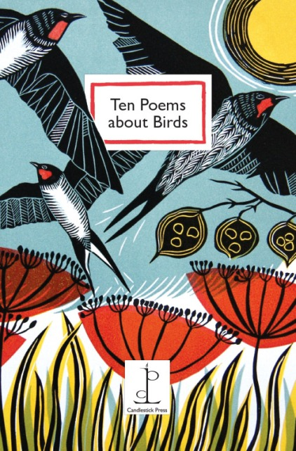 ten-poems-about-birds-cover.jpg