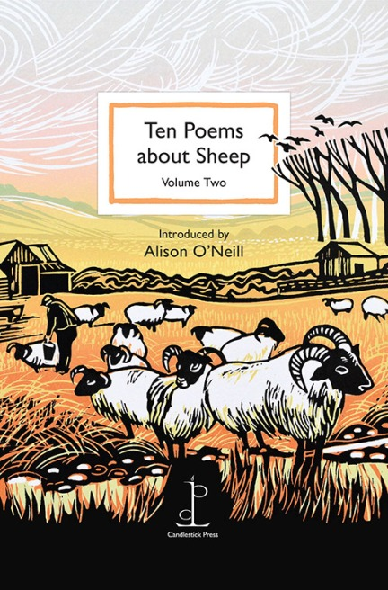 ten-poems-about-sheep-volume-two-cover.jpg