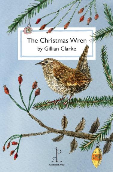 the-christmas-wren-cover.jpg
