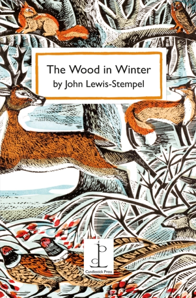the_wood_in_winter_cover.jpg
