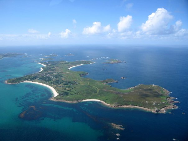 St_Martins-aerial.jpg