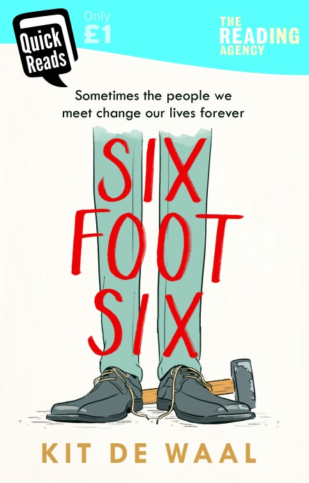 Six Foot Six_BigFeet_BlueTrousers_Hammer1.jpg