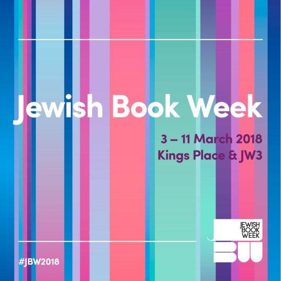 Jewish Book Week.jpg