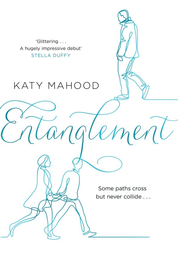 entanglement COVER 2.jpg